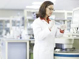 ВР приняла за основу законопроект, регулирующий вопросы клинических исследований медпрепаратов