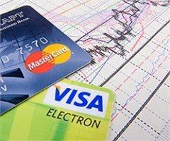 Компания Visa планирует уйти из России