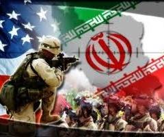 Заявление министра финансов Ирана