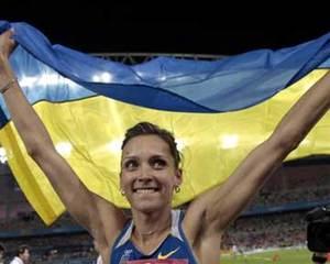 Лондон-2012: пятая бронза Украины