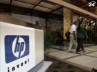 Hewlett-Packard подсчитал убытки
