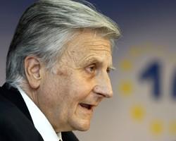 Глава ЕЦБ: Инфляция в еврозоне временно останется выше 2%