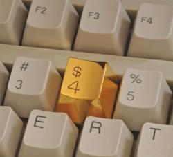 Миллиардеры из интернета