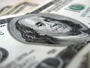 Финансовые реформы укрепили экономику Соединенных Штатов