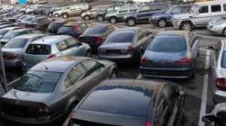 Авто из Европы: как немцы продают б/ушный непортеб, выдавая за классное авто