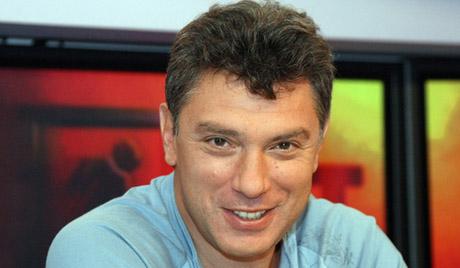 По формуле Немцова курс рубля на завтра будет 62 рубля