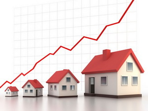 Выгоды и риски инвестирования в недвижимость