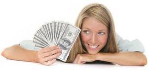 Получите кредит - и сделайте жизнь лучше!