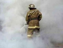 Депутаты могут освободить бизнес от пожарного надзора