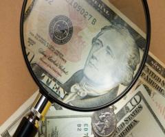 НБУ разрешил банкам не платить по кредитам
