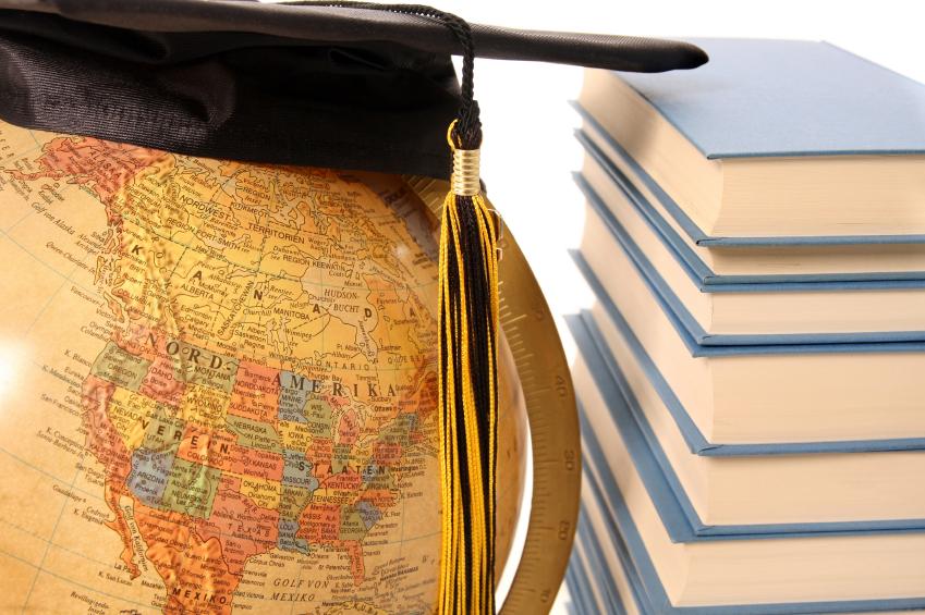 Как выбрать направление магистратуры?