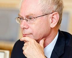 Дефицит текущего счета ЕС в III кв. с.г. составил 25,5 млрд евро