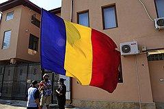 ЕС может лишить Румынию денег и Шенгена