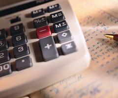 Экспобанк приобрел чешский LBBW Bank