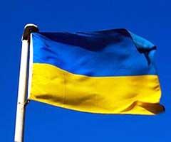 Коллапс в экономике нынешней Украины