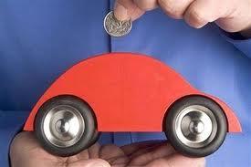 Ставки по автокредитам: все ниже и ниже
