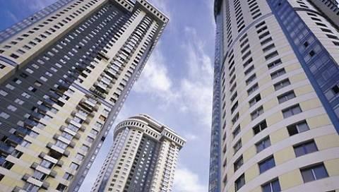 Инвестиции в жилую недвижимость: а возможно ли это?