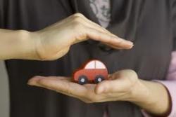 Ряды продавцов «автогражданки» покинуло три страховщика