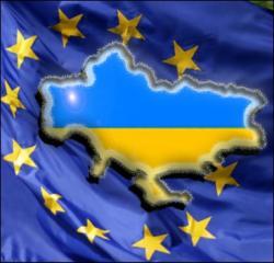 Россия об Украине: заминка на пути к Евросоюзу