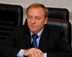 А.Лавринович: Кабмин подписал мировое соглашение с Vanco Prykerchenska
