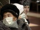 В минздраве рассказали, когда ждать эпидемию гриппа