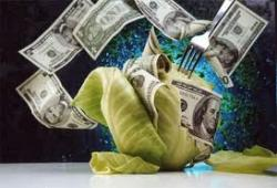 Куда вкладывать деньги в 2011 году
