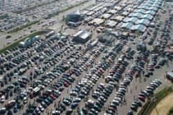 Как защититься от мошенников при покупке б/у авто