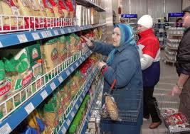 Минагрополитики Украины: За последние 10 дней в Украине подорожали продукты