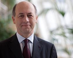 Прибыль Sanofi-Aventis в 2010 г. выросла до 5,46 млрд евро