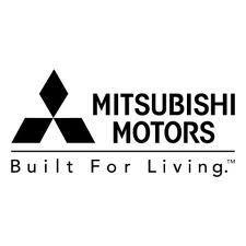 Mitsubishi Motors за 24 часа установила пять мировых рекордов