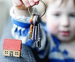 Особенности приватизации квартиры