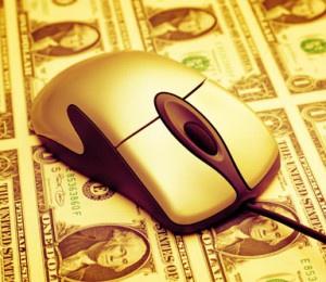 В Украине узаконили электронные деньги