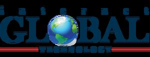 «Internet Global Technology» разработал инновационное программное обеспечение