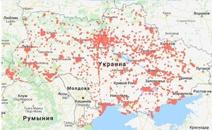 Украине крайне необходимо запустить 4G на частотах 700-800 МГц.