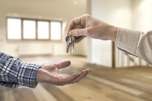 Психология хозяина квартиры, который ее продает