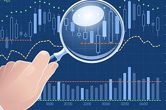 Чем отличается торговая система от торговой стратегии