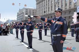 В Украине резко подорожали услуги ГАИ!