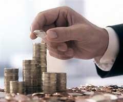 Возможное снижение ставок по депозитам