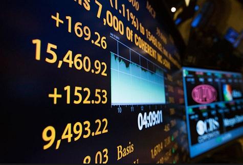 Фондовые рынки на минувшей неделе продемонстрировали разнонаправленную динамику.
