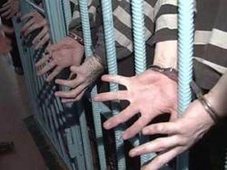 Народные депутаты хотят ввести смертную казнь