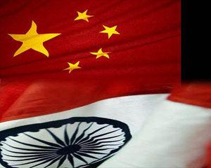 Индия vs Китай: кто станет лидером в Азии?