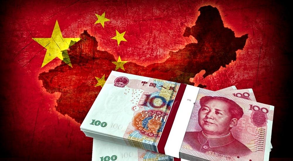 Снижение курса юаня - угроза мировой экономике более, чем Brexit – эксперт