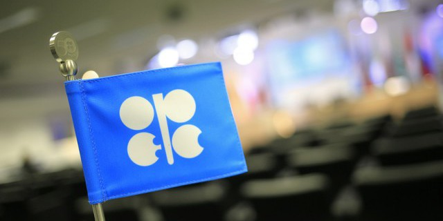 ОПЕК готов продлить нефтяную сделку ещё на полгода