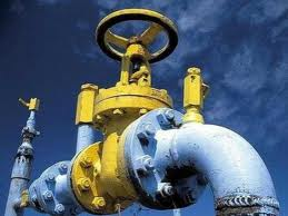Модернизация ГТС: труба зовет инвесторов