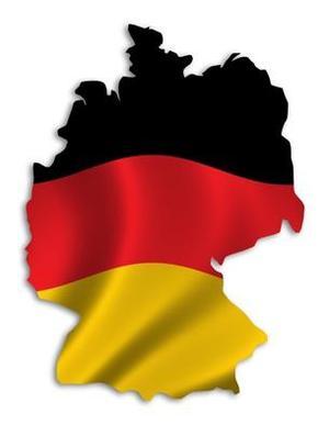 Германия предлагает создать новый регулятор