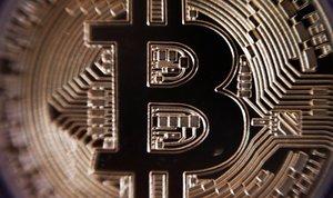 В Бундесбанке исключают легализацию криптовалют
