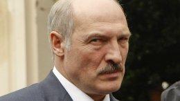 Лукашенко помиловал своего бывшего соперника на выборах