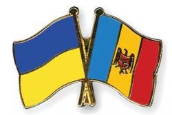 Украина притесняет Россию