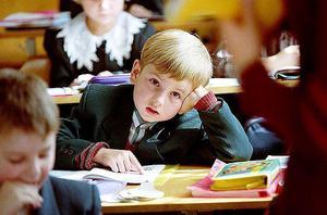Власти хотят узаконить родительские взносы в школах