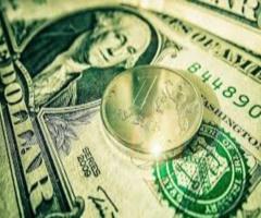 Рубль дальше не будет сильно проседать